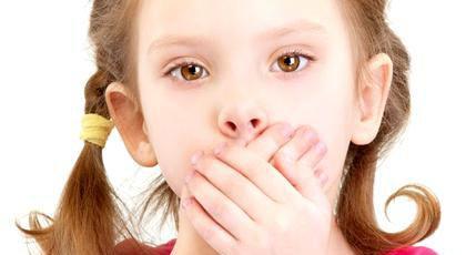 Copiii pentru care vacanța mare a dispărut... Permiți să fie furată și cea a copiilor tăi?
