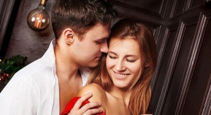 """Soțul său a obligat-o să facă amor cu un alt bărbat în timpul unei nopți care s-a lăsat cu beție. Dar ce a urmat este de-a dreptul șocant. """"Simt că a fost doar un pretext"""""""