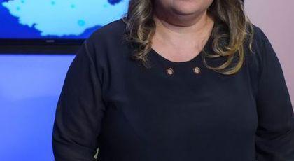 ULTIMA ORĂ! O cunoscută prezentatoare TV de la noi a murit! Cauza morții e cutremurătoare