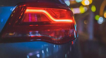 Scandalos! Înmatriculările mașinilor second-hand AU FOST SUSPENDATE în România!
