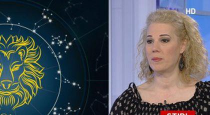 Horoscopul săptămânii 23 - 29 iulie, prezentat de Camelia Pătrășcanu. Gemenii schimbă principiile de viață