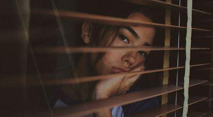 De ce e bine să fii trist
