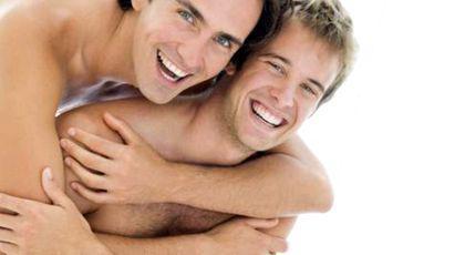 Cum vor homosexualii să întemeieze familii paralele