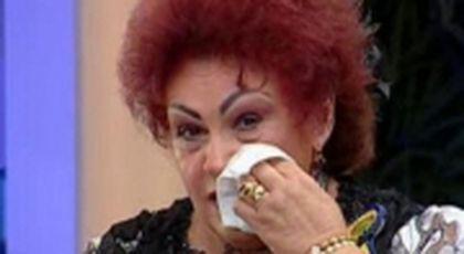 După moartea Ionelei Prodan, o nouă DRAMĂ zguduie muzica populară: Din păcate, e vorba de iubita interpretă Elena Merișoreanu...