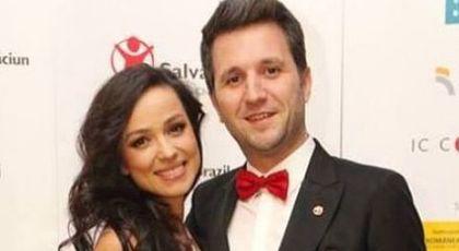 Olivia Steer a lăsat toată presa din România cu gura căscată după ultima declarație