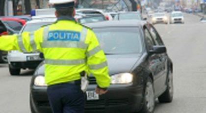 BOMBA din noul Cod Rutier: Știai că rămâi fără permis dacă faci ASTA? Toți șoferii sunt SPERIAȚI...