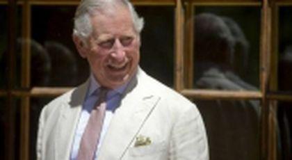 DRAMĂ în Familia Regală: Trupul prințului CHARLES a cedat! Știrea care a îndurerat PLANETA!