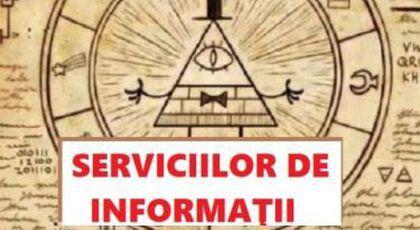 Masoneria română IESE LA ATAC. Strategie de ultimă oră şi NUME GRELE ÎN PRIM-PLAN. Breaking news.
