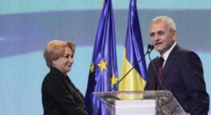 Dragnea coace PLANUL SUPREM pentru APĂRAREA AVERII. Pentru România există un RISC URIAŞ. Analiza unui politolog cunoscut.