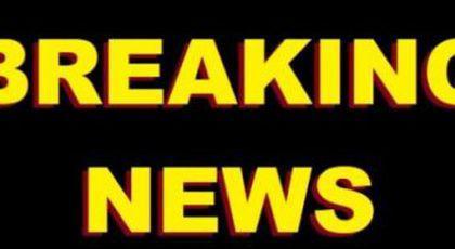 Casa Regală, în stare de ȘOC! ACCIDENTUL care a BULVERSAT Marea Britanie! Breaking News.
