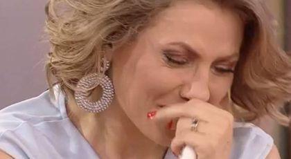Mirela Vaida s-a enervat și pleacă definitv de la Antena 1! Chiar ea a anunțat de ce