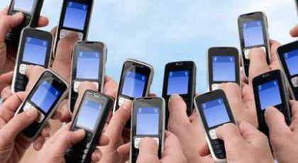 ATENȚIE! O nouă ÎNŞELĂTORIE pe WhatsApp. VIRUSUL care îți poate bloca telefonul.
