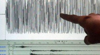 Cutremur în România. Se ştiu CELE 6 ZILE în care POATE LOVI MARELE SEISM. Premoniţie neagră. Breaking news.