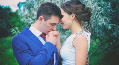 """""""M-am căsătorit cu Bogdan, deși mama mi-a spus să nu o fac. După doi ani, am rămas însărcinată. Exact în cea mai fericită zi, cineva a sunat la ușă..."""""""