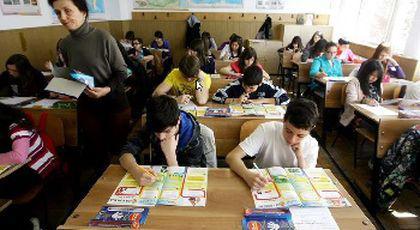Ecaterina Andronescu, precizări noi în cazul repetenției la clasele primare