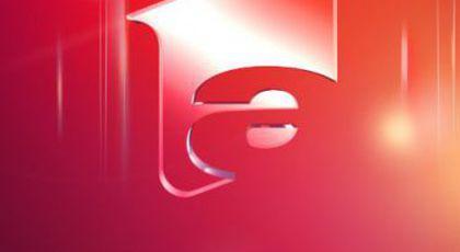MUTARE BOMBĂ! Antena 1 a primit o lovitură uriașă de la CEI MAI NOI RIVALI din MEDIA. Breaking News.