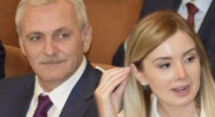 Ce i-a făcut Irina lui Dragnea? LOVITURĂ DE RĂSUNET! S-a ajuns la Bruxelles, la cel mai înalt nivel. Listă selectă .