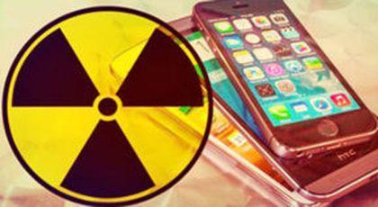 Lista telefoanelor care emit cele mai multe RADIAŢII. Modelele de care să te ferești...