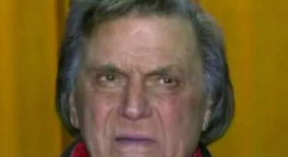 Florin Piersic, RĂPUS de BĂTRÂNEȚE? În ce stare a ajuns LEGENDA TEATRULUI românesc la 83 de ani - FOTO.