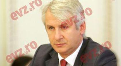 Eugen Teodorovici VA AJUNGE DUPĂ GRATII? Plata pensiilor generează ALERTA ÎN PSD. Breaking news.