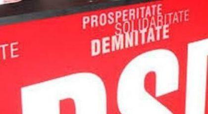 Pensii. PSD A LOVIT pentru interesul propriu. MUTARE-BLITZ în Parlament. Breaking news social.