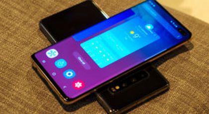 E strigator la cer! Ce pret va avea in Romania Samsung Galaxy S10