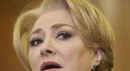 """Dăncilă, UMILITĂ MAI DUR CA NICIODATĂ. Apare şi Andronescu. Cine nu mai vrea """"Dăncili"""" și """"Dăncile""""."""