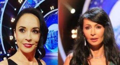 Răduleasca, în alertă! Andreea Marin REVINE PE STICLĂ. Ce replică va avea PRO TV? News alert în media.
