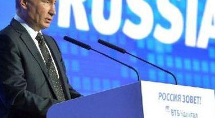 Omul lui Putin S-A INFILTRAT LA CEL MAI ÎNALT NIVEL în Republica Moldova. Dovezi copleşitoare. Breaking news de ultimă oră.