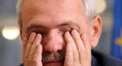 DEMISIE DE RĂSUNET în PSD. Dragnea pierde multe voturi grele. Motive-surpriză. Breaking news în politică.