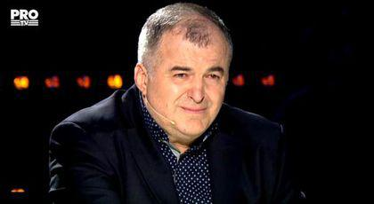 """Anunț șocant! Florin Călinescu, diagnosticat cu cancer de piele. Dezvăluirea făcută de îndrăgitul prezentator TV: """"Poți să fii Ioana d'Arc..."""""""