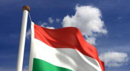 UDMR provoacă un ŞOC NAŢIONAL! Steagul Ungariei va fi arborat oficial în România. Breaking news-ul care rescrie istoria.