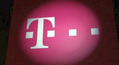 """Telekom, reacție vehementă după ce Protv a anunțat că iese din grilă: """"Ne-au șocat! Au făcut anunțul în timpul emisiunii cu cea mai mare audiență"""""""