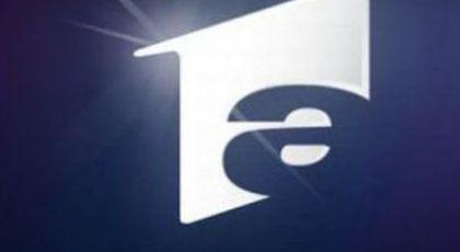 Marea vedetă de la Antena 1 este în stare de şoc. A fost molestată de mai mulţi bărbaţi. Breaking news în media.