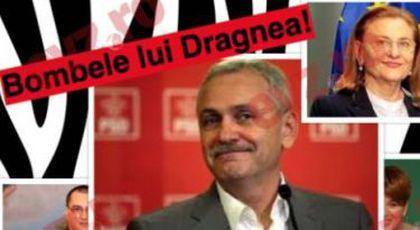 Surpriză la PSD. Trei nume-bombă pe lista de europarlamentari. Un personaj controversat, un luptător cu Statul-paralel, o ziaristă.