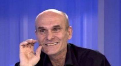 Ce ştie Cristian Tudor Popescu depre Rareş Bogdan. PNL schimbă strategia după informaţia lui CTP? News alert.