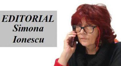 """Kovesi și """"elita"""" procurorilor vor ajunge să citeze din Postelnicu: Am fost niște dobitoci!."""