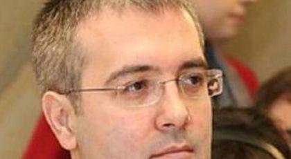 Deputatul Sergiu Sîrbu a fost bătut crunt într-o cafenea. Medicii fac eforturi pentru a-l salva. Breaking news.