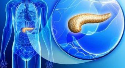 Cancer de pancreas. Cum îl curăţăm şi la ce trebuie renunţat pentru a-l menţine sănătos? Sfaturi vitale.