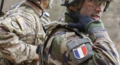 Armata Franţei, în alertă! Cel mai mare duşman al lui Macron va lovi din nou. News alert.