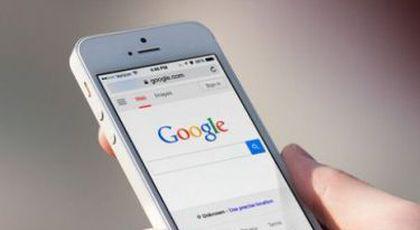 Milioane de utilizatori sunt furaţi de Google. Facturile sunt încărcate cu sume uriaşe. Scandalul care bulversează întreaga lume.