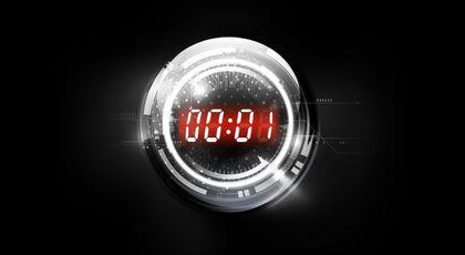 Un laureat Nobel explică ce a aflat despre maşina timpului