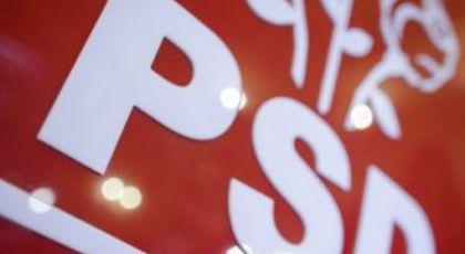 """Lovitură pentru PSD înainte de alegeri. Decizia l-a lăsat """"mut"""" de uimire pe Dragnea."""