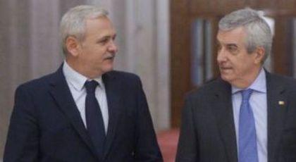 """Tăriceanu admite """"sincopele"""" din alianţa cu PSD. Ce spune de marea ruptură. Punctul slab al coaliției."""
