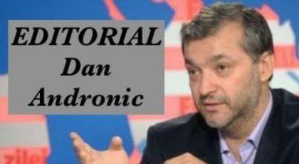 România, un ospiciu în care nebunii au devenit doctori, iar Caragiale cel mai bun consultant politic!.