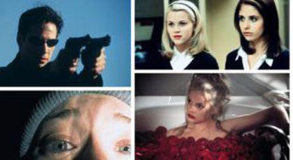 Cele mai tari filme de acum 20 ani care merită văzute și azi