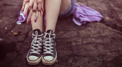 O adolescentă de 15 ani din Vaslui și-a reclamat la poliție iubitul dotat, după o partidă de amor. E incredibil ce motive a avut tânăra - FOTO