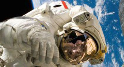 Eroarea care ar fi putut distruge misiunea către Lună de acum 50 de ani