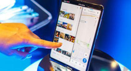 Cele mai tari telefoane și cum faci economie de sute de lei la Huawei și Samsung
