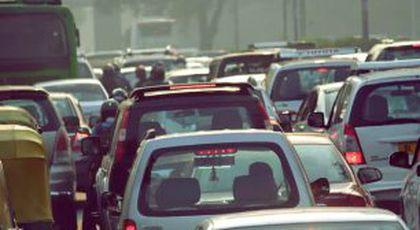 Restituirea taxelor auto » Anunțul făcut de Ministrul Finanțelor